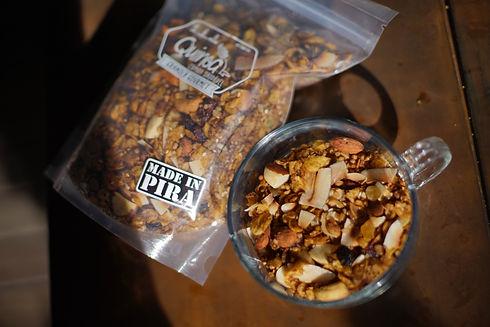 granola quinoa (2).JPG