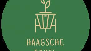 Haagsche-Schil