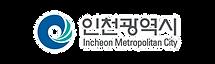 인천-01.png