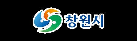 광주시-01.png