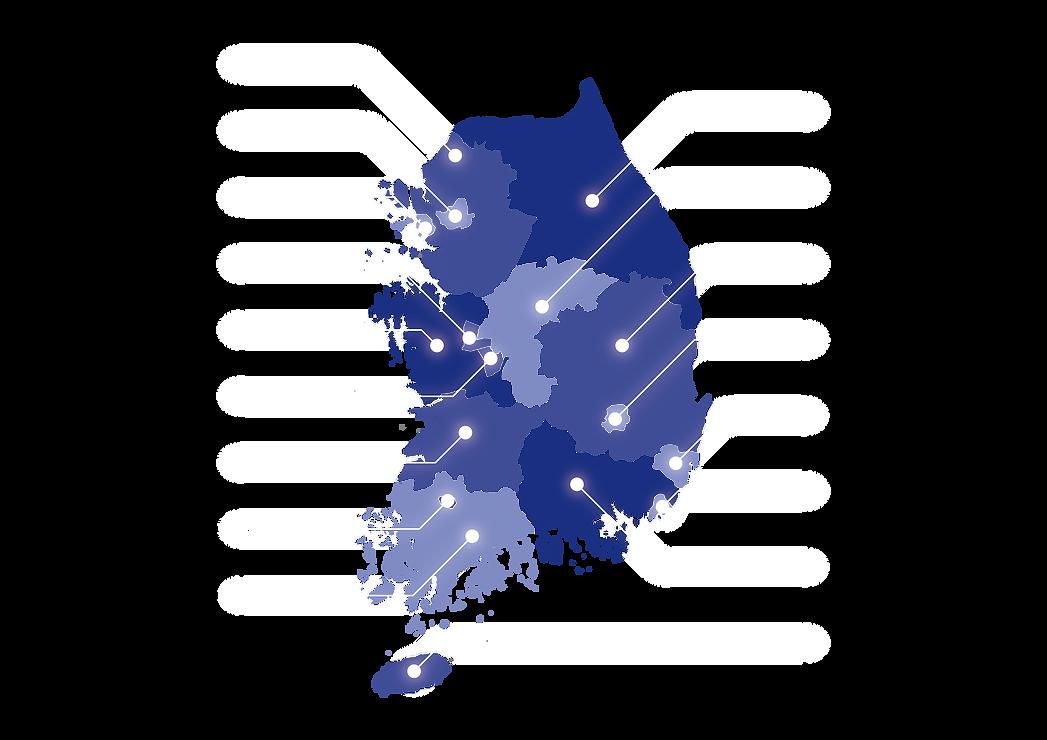 한국지도 맥스용-01.png
