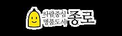 서울특별시-01.png