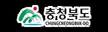 충북-01.png