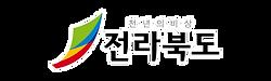 경기도-01.png