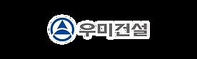 홈피용로고모음4-01.png