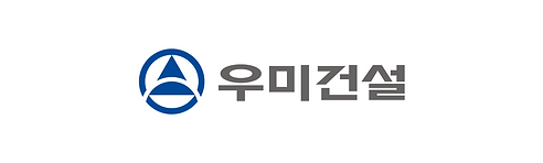 우미건설-01.png