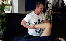 Deep-Tissue-Massage-2.jpg