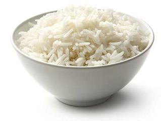 Think Rice