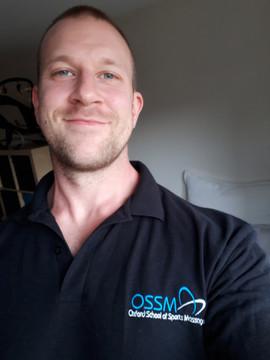OSSM.jpg