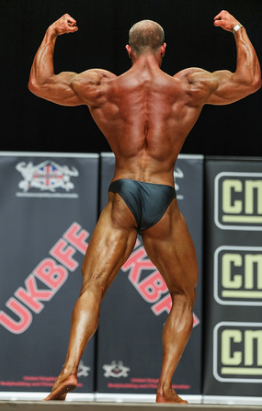 Rear double bicep.PNG