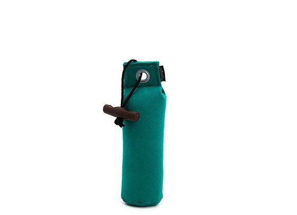 Mystique® Standard Dummy 250g