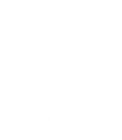 a_dog.png