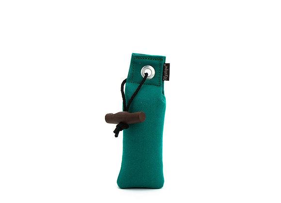 Mystique® Pocket Dummy 150g