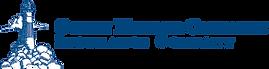 ocean harbor logo.png