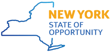 nystate.png