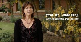 Master in Environmental Psychology