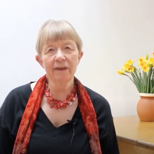 Oprichter van KlimaatGesprekken, Ro Randall gaat in op de psychologie van klimaatverandering