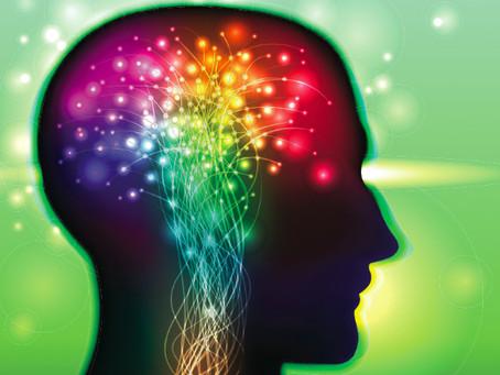 Klimaat en het brein