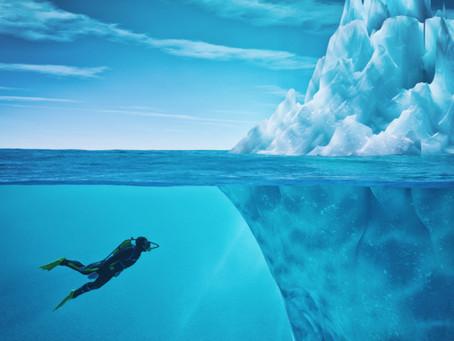 Duik in de onderwaterwereld