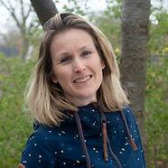 Sara Wortelboer-2.jpg