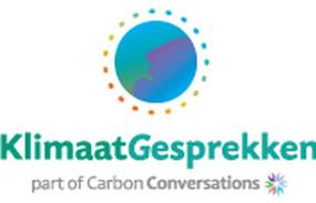 Gratis E-course van KlimaatGesprekken