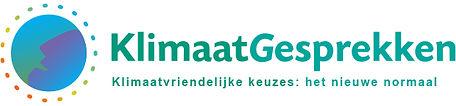 logo_nieuw_x2.jpg
