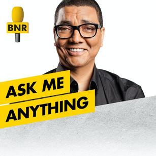 Ask me anything.. over klimaatpsychologie