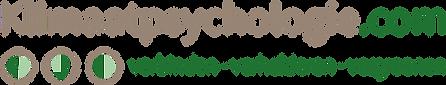 logo klimaat4.png