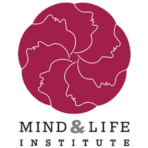 mli-logo-vertical.png