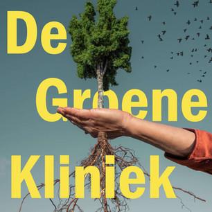 Podcast De Groene Kliniek