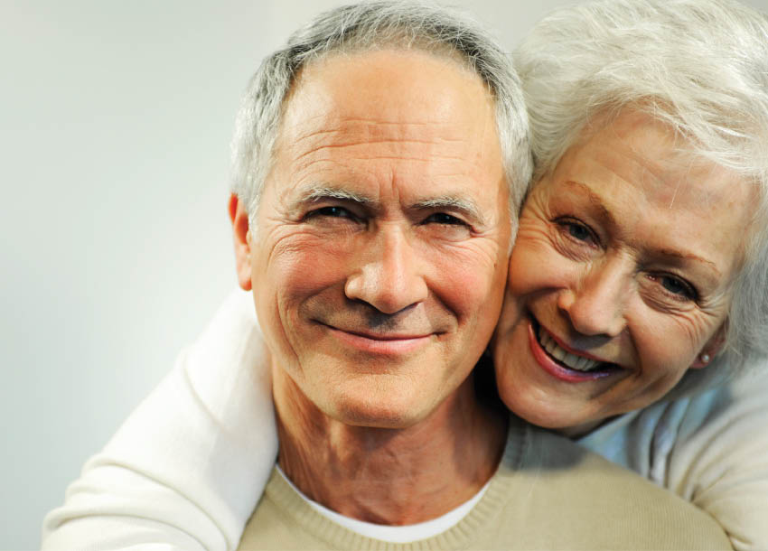 No Fee Newest Senior Online Dating Website