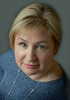 Елена Лазарева (3) 50.jpg