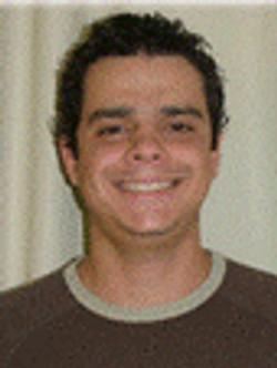 Carmeni João Giunti