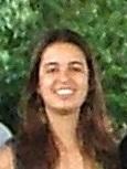 Mariana Andreatta