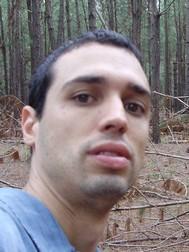 Gabriel Prata