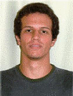Guilherme Batistuzzo