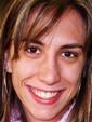 Roberta Calil