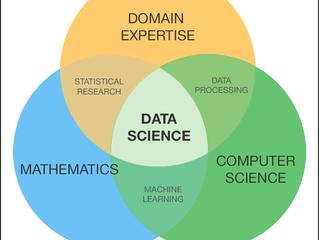 Engenheiro Florestal ou Cientista de Dados?