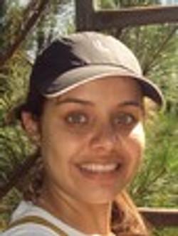 Rafaela Lorenzato