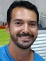 Alexandre Camargo