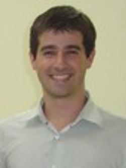 Felipe quartucci