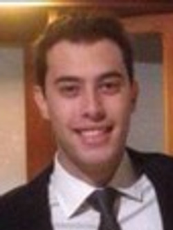 Guilherme Sinicio