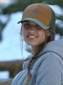 Lara Calvo