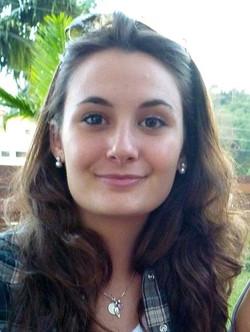 Beatriz Gonsalez