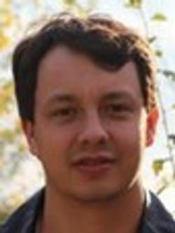 Luís Otávio Pagotto