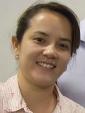 Marina Gentil