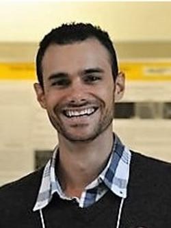 Pedro Vitor Pimenta