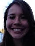Gabriela Chaves