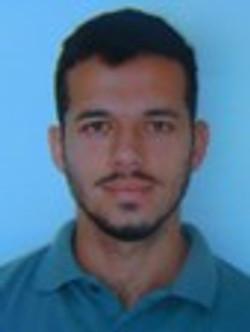Frederico Miranda