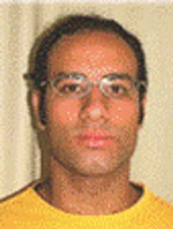 André Luiz Menezes
